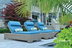 Luxury-Design-01