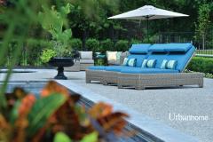 Luxury-Design-05