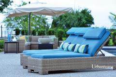 Luxury-Design-16