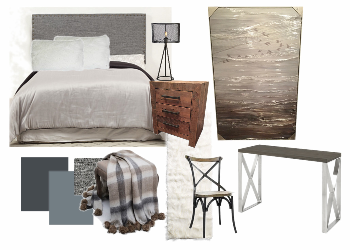 OB-Blakes-Bedroom-Makeover-urban-angel-1